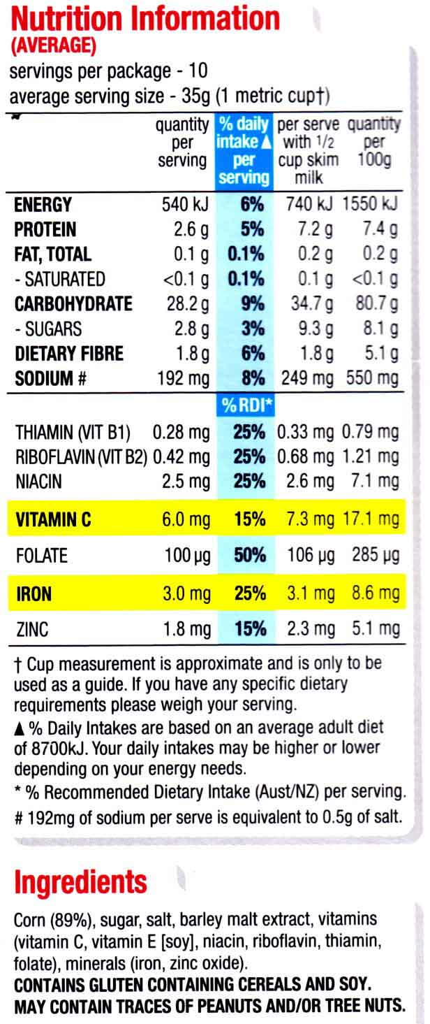 NUTRITION-LABEL-scanned-from-Kellogs-Corn-Flakes-compressed-Jill