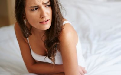 How To Get Rid Of Constipation – 9 Top Tips