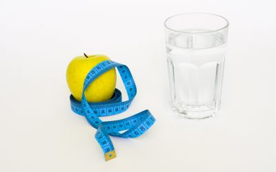 How Does Drinking Water Affect Weight Loss?