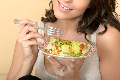 3 Tips to Stop Stress Eating   Downsize Me