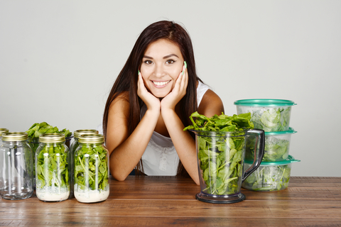3 Tips to Prevent Stress Eating   Downsize Me