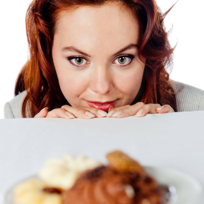 5 Emotional Eating Styles - Which Are You? | Downsize Me