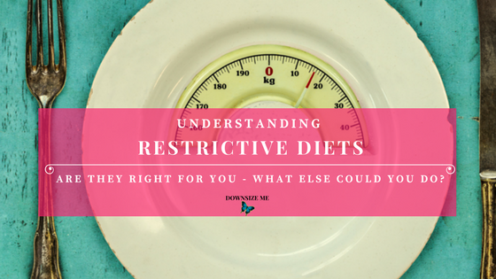 Restrictive Diets – Are They Right For You?